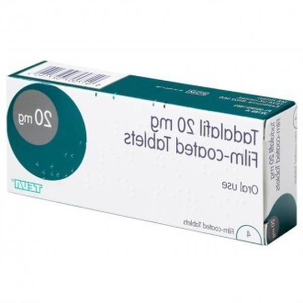 Plaquenil eşdeğer ilaçlar